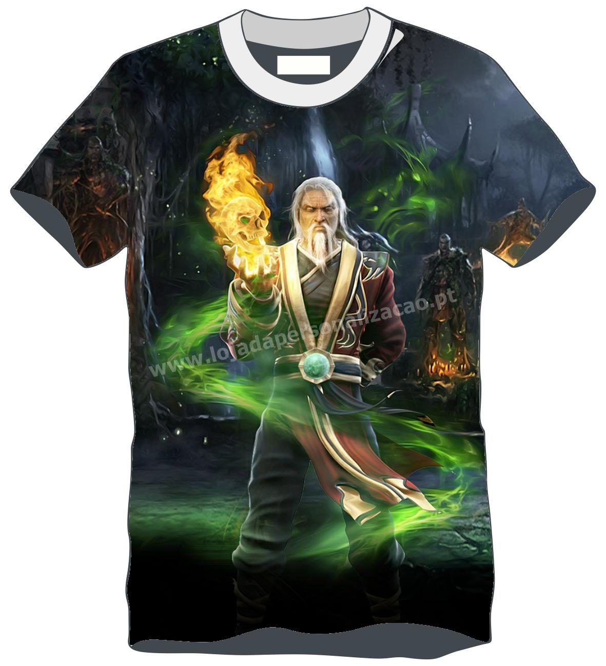 T-Shirt AB (8)