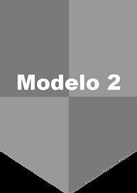 Modelos Galhardetes02.png