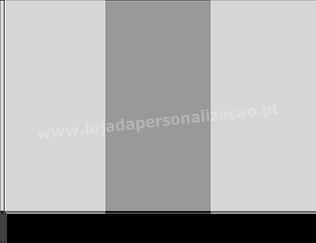 Bandeirola de Canto Personalizada Mod.4