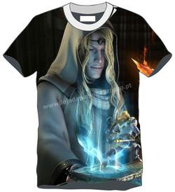 T-Shirt Art (4)