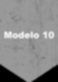 Modelos Galhardetes10.png