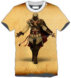 T-Shirt Art (1)