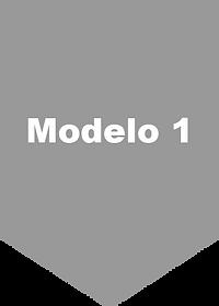 Modelos Galhardetes01.png