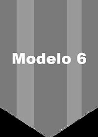 Modelos Galhardetes06.png
