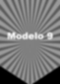 Modelos Galhardetes09.png