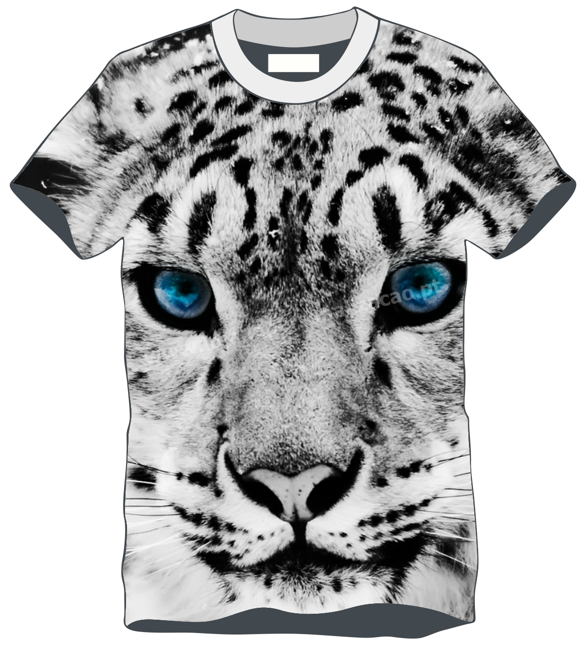 TS Animal Tigre 6