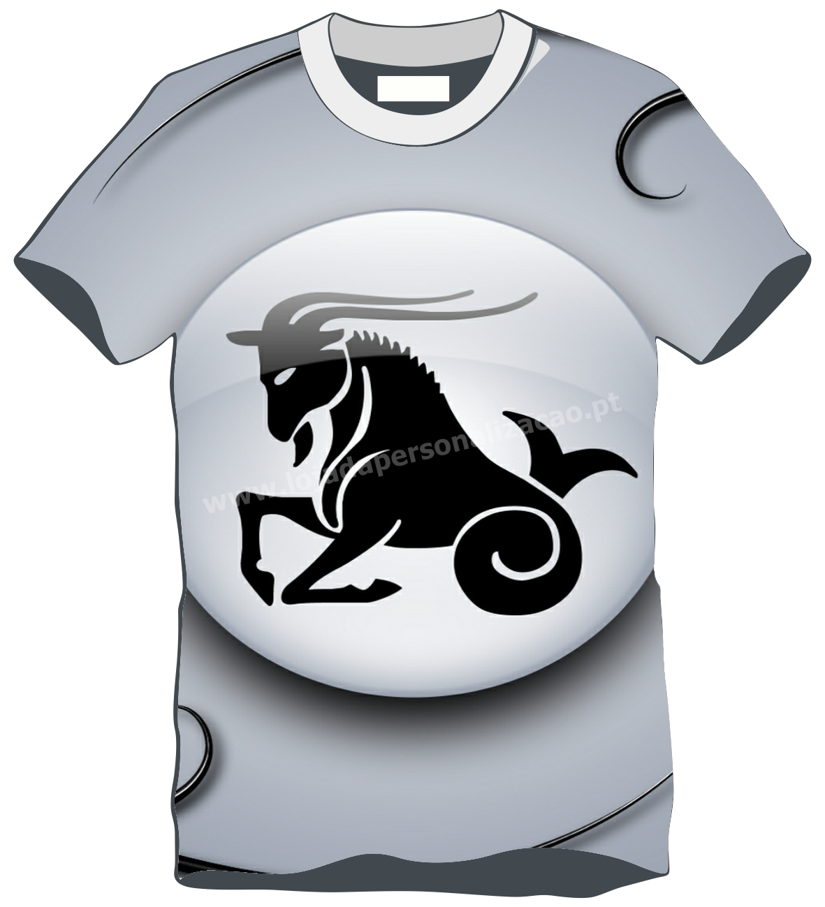 T-Shirt Signos (4)