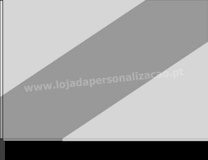 Bandeiras Modelo 6.png