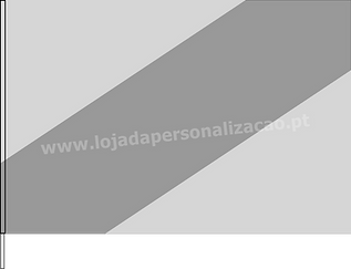 Bandeirola de Canto Personalizada Mod.6