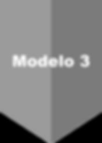 Modelos Galhardetes03.png