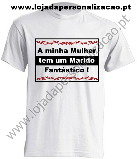 2_T-shirt_Frase_marido_fantástico