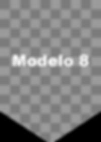 Modelos Galhardetes08.png