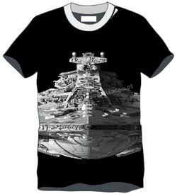 T-Shirt Art (2)