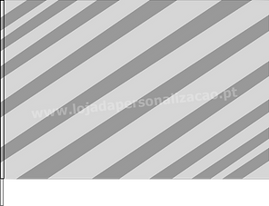 Bandeiras Modelo 9.png