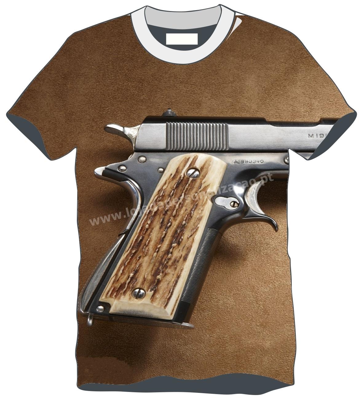 T-Shirt AB (12)