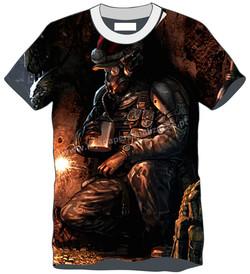 T-Shirt AB (2)