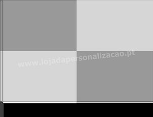 Bandeiras Modelo 2.png