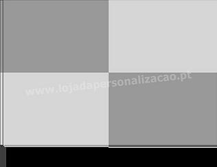 Bandeirola de Canto Personalizada Mod.2