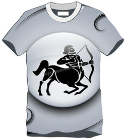 T-Shirt Signos (9)