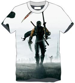 T-Shirt Art (13)