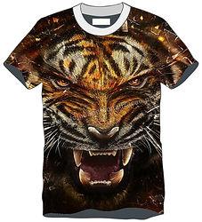 TS Animal Tigre 2.jpg