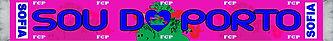 Cachecol eu sou FCP Rosa.jpg