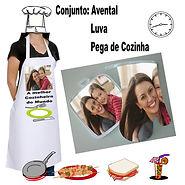 Loja Facebook avental e pega cozinha.jpg