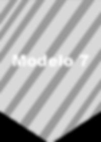 Modelos Galhardetes07.png