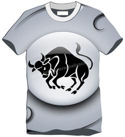 T-Shirt Signos (11)