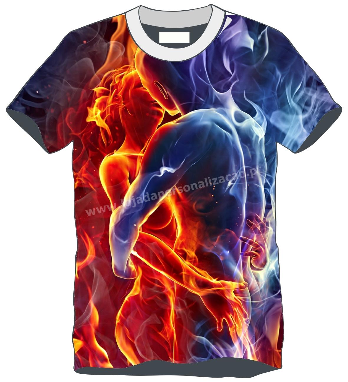 T-Shirt Art (14)