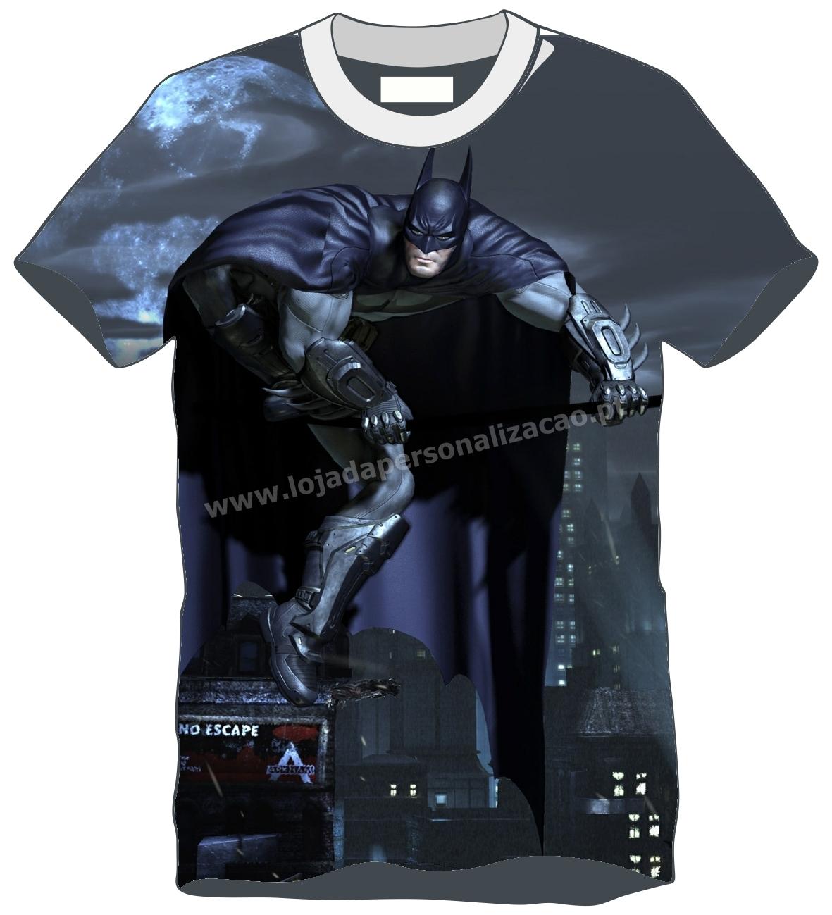 T-Shirt Art (7)