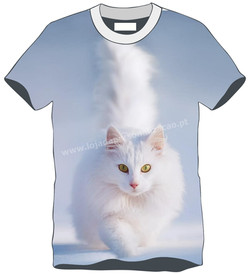 TS Animal Gato 1