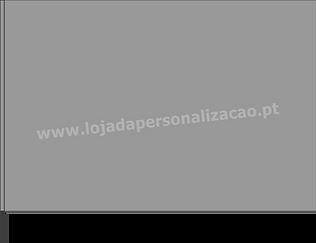 Bandeirola de Canto Personalizada Mod.1