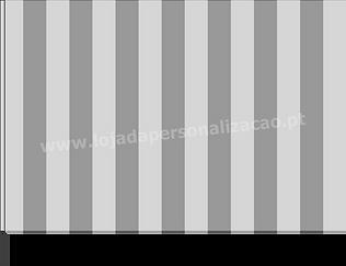 Bandeirola de Canto Personalizada Mod.7