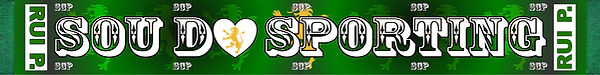 Cachecol eu sou SCP.jpg