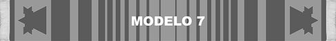 Cachecol Modelo7.jpg