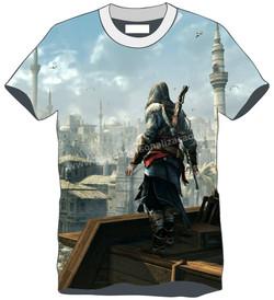 T-Shirt AB (3)