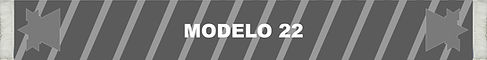 Cachecol Modelo22.jpg