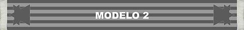 Cachecol Modelo2.jpg