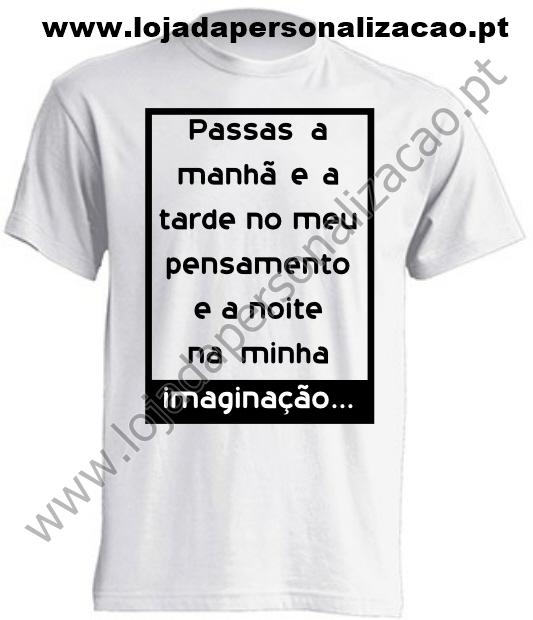 3_T-shirt_Frase_noite_na_minha_imaginação
