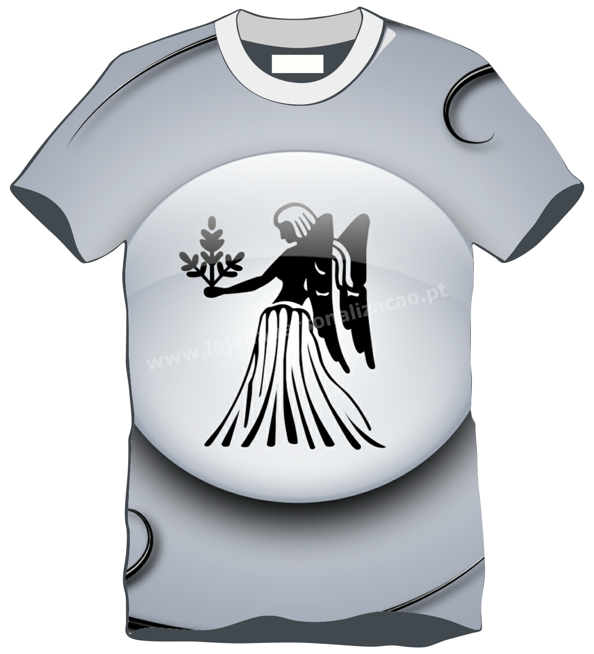 T-Shirt Signos (12)