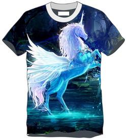TS Animal Cavalo 2