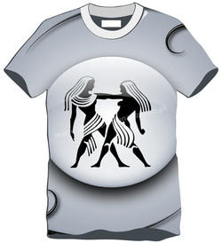 T-Shirt Signos (5)
