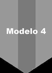 Modelos Galhardetes04.png