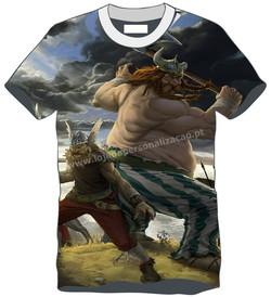 T-Shirt Art (12)