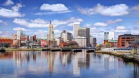 Rhode Island Economic Development Strategy