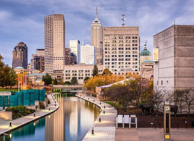 indianapolis-indiana-getty-images-1200x0
