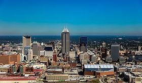 Benchmarking U.S. Regional Cities