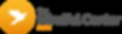 TMCA_Logooutline01.png