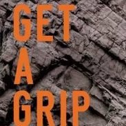 get-a-grip.png